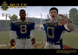 image-bully-38