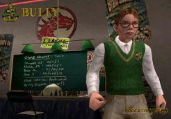 image-bully-40