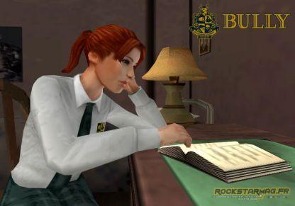 image-bully-41