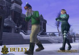 image-bully-52