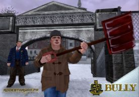 image-bully-55