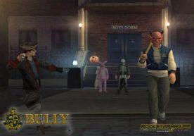 image-bully-67