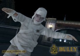 image-bully-70