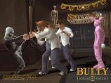 image-bully-75