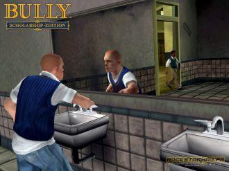 image-bully-84