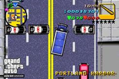 image-gta-advance-10