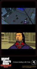 image-gta-chinatown-wars-04
