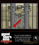 image-gta-chinatown-wars-11