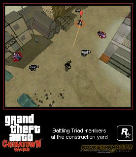 image-gta-chinatown-wars-12