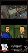 image-gta-chinatown-wars-14