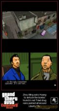 image-gta-chinatown-wars-14
