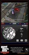 image-gta-chinatown-wars-15