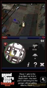 image-gta-chinatown-wars-24