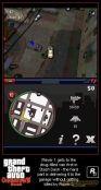 image-gta-chinatown-wars-24