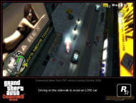 image-gta-chinatown-wars-36