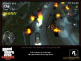 image-gta-chinatown-wars-37