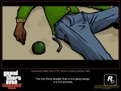 image-gta-chinatown-wars-40