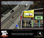 image-gta-chinatown-wars-44