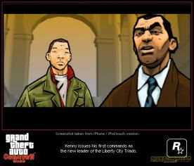image-gta-chinatown-wars-47