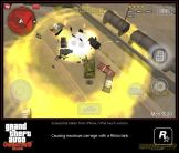 image-gta-chinatown-wars-51