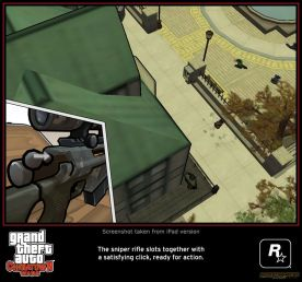 image-gta-chinatown-wars-56