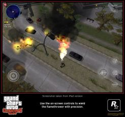 image-gta-chinatown-wars-58