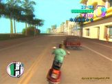 image-gta-vice-city-05