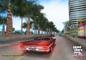 image-gta-vice-city-12