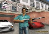 image-gta-vice-city-18