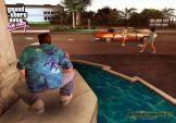 image-gta-vice-city-26