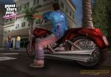 image-gta-vice-city-27
