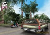 image-gta-vice-city-30
