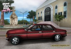 image-gta-vice-city-31