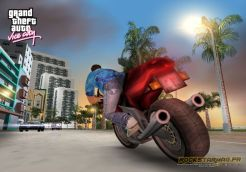 image-gta-vice-city-32