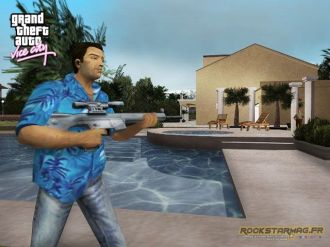 image-gta-vice-city-36