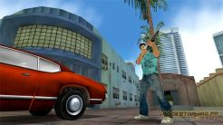 image-gta-vice-city-40