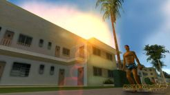image-gta-vice-city-44