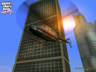 image-gta-vice-city-48
