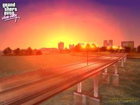 image-gta-vice-city-51
