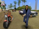 image-gta-vice-city-53