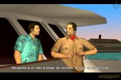 image-gta-vice-city-anniversary-02