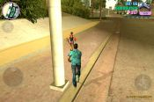 image-gta-vice-city-anniversary-07