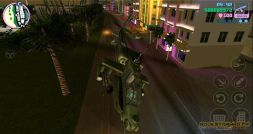 image-gta-vice-city-anniversary-17