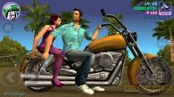 image-gta-vice-city-anniversary-22