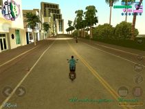 image-gta-vice-city-anniversary-24