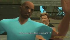 image-gta-vice-city-stories-01