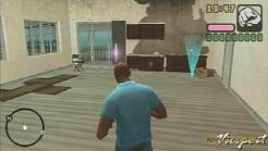 image-gta-vice-city-stories-03