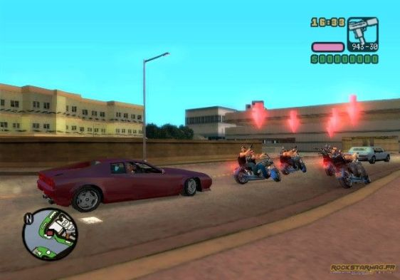 image-gta-vice-city-stories-10