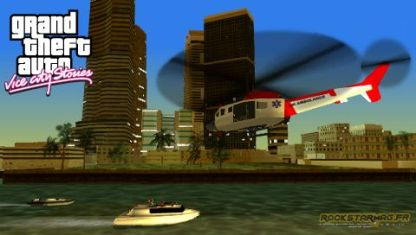 image-gta-vice-city-stories-15