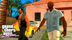 image-gta-vice-city-stories-16